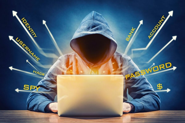 ConcealShield Privacy Identity Theft Protection