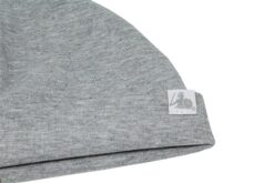 DefenderShield EMF Radiation Protection Adult Beanie