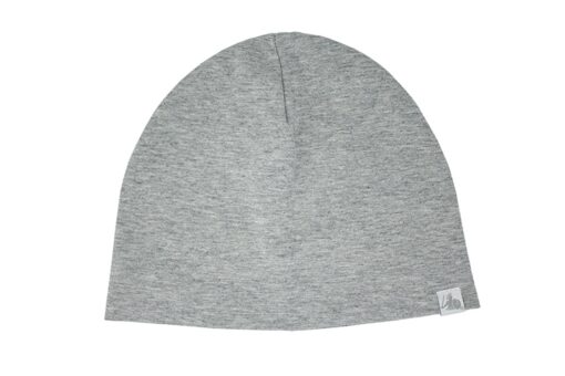 DefenderShield EMF Radiation Protection Adult Beanie Cap