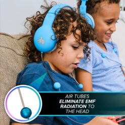 DefenderShield Kids Headphones Catalog