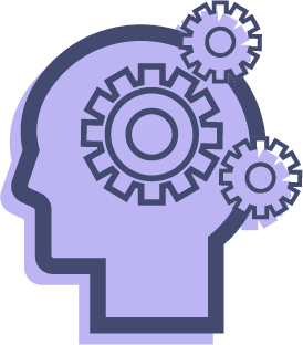 DefenderShield Health Effects Cognitive Changes