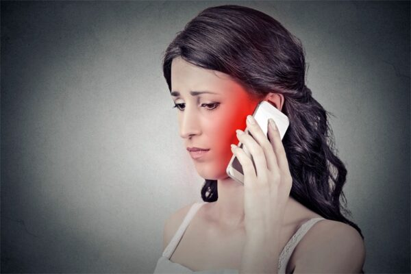 Tips to Protect from iPhone Radiation