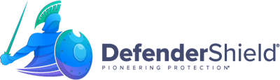 DefenderShield