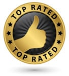 Medallion Top Rated