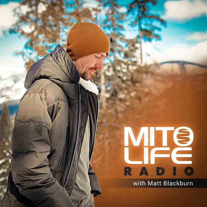 Mitolife Radio Podcast