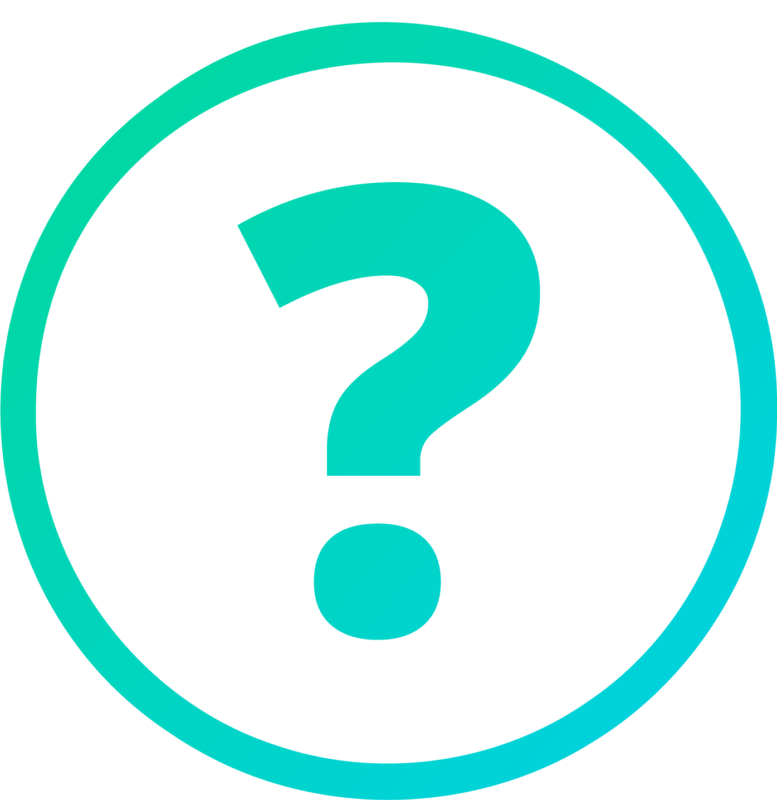 DefenderShield Question Quiz Icon