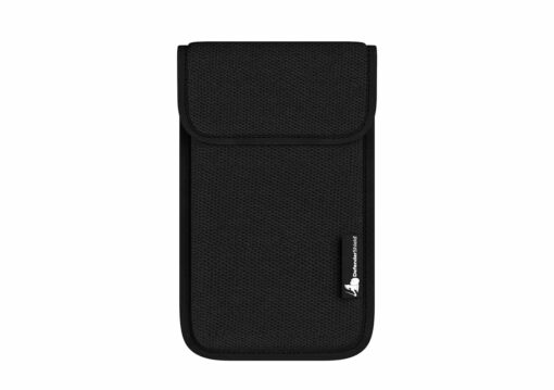 DefenderShield Security and Privacy Key Fob Faraday Bag