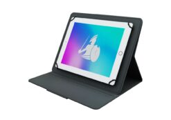 DefenderShield Tablet EMF & iPad Radiation Protection Case