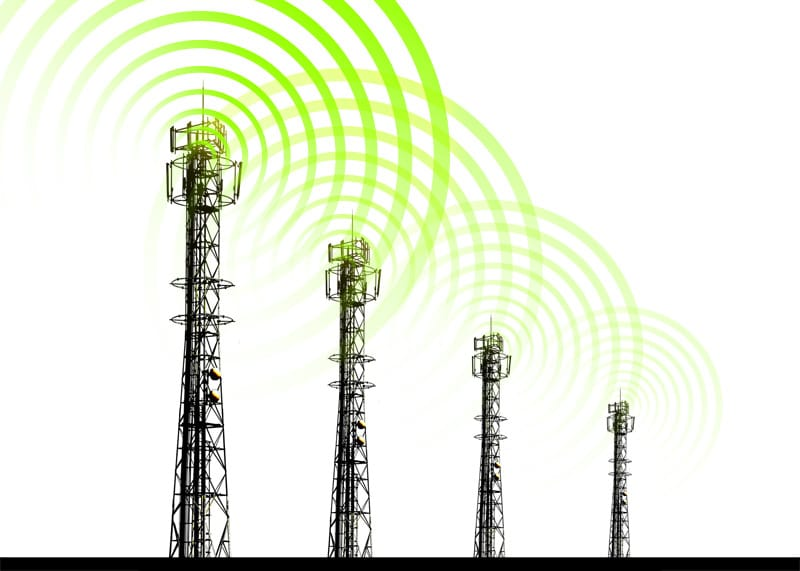 Mobile Phone Radiation Linked to Cancer