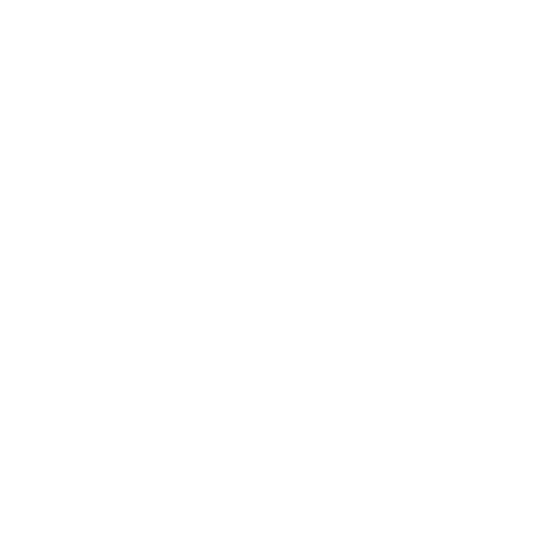 DefenderShield Wifi Icon White