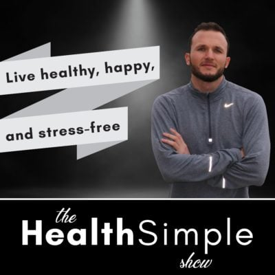 HealthSimple Podcast