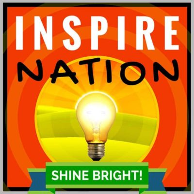 The Inspire Nation Show
