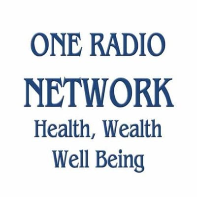 One Radio Network - Health, Wealth, Well Being