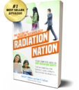 Radiation Nation Book
